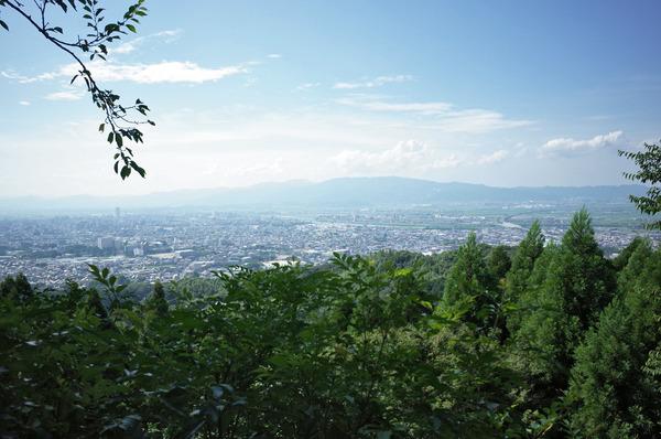 高良山R0031272