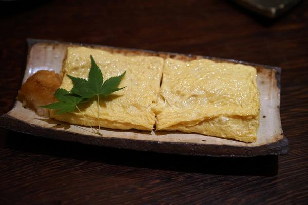 蕎麦ひら川DSC03229