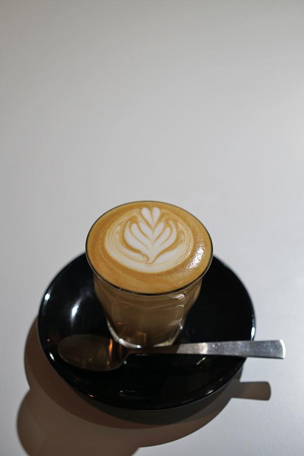 MODOO'S-COFFEE-DSC05047