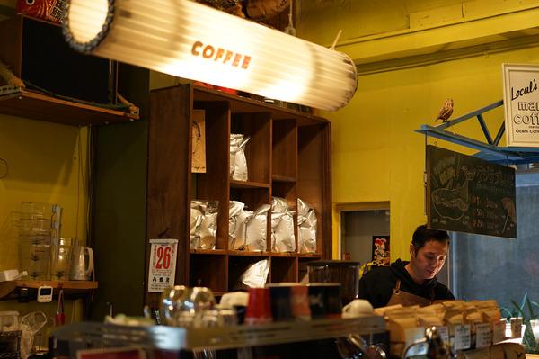 マヌコーヒー大名DSC07086