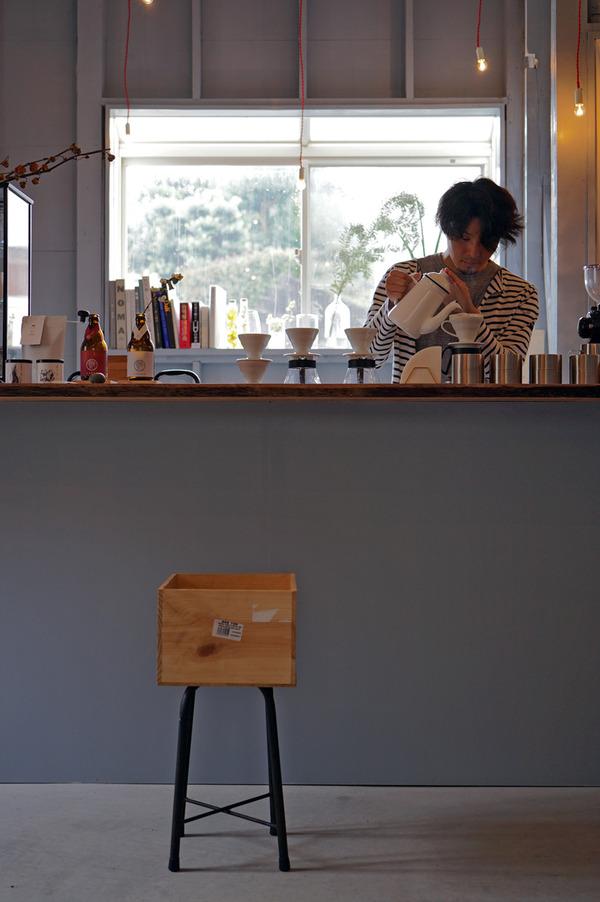 coffee月白DSC06126