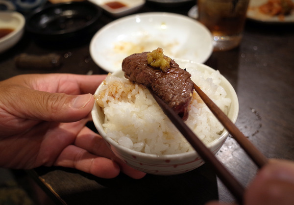健康焼肉亀R0031009