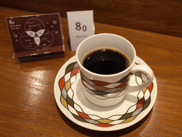 coffeemanR0014454