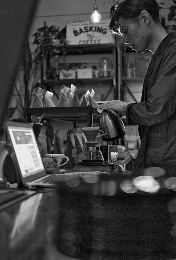 baskingcoffee2DSC06747
