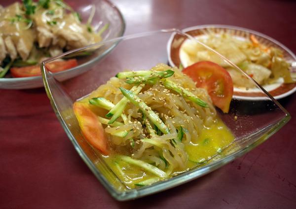 餃子の李R0028121