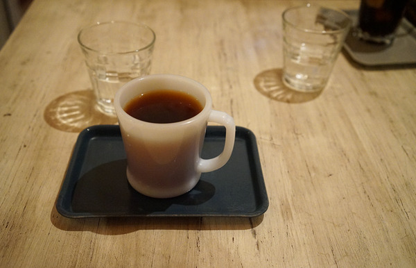 3po cafe.home