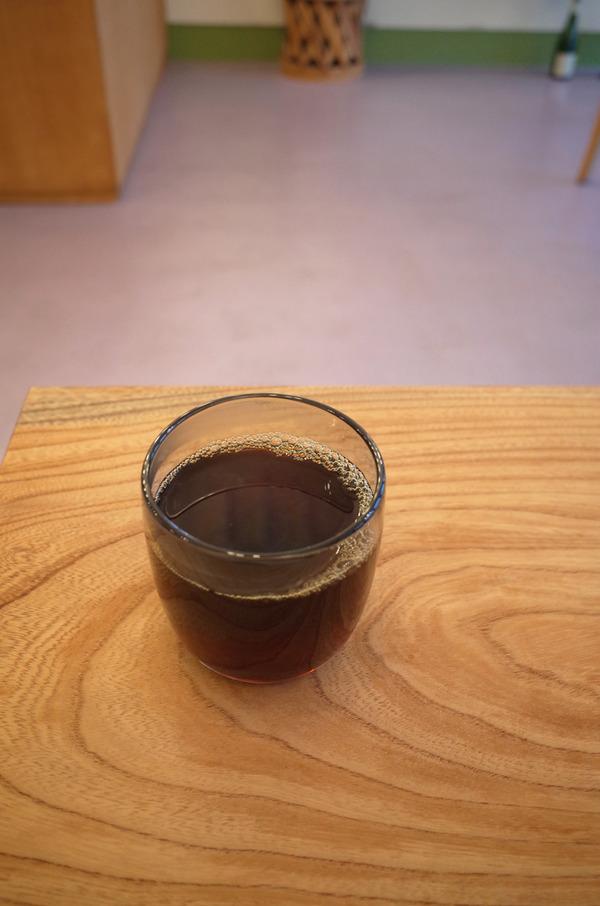 coffeecountyR0027437
