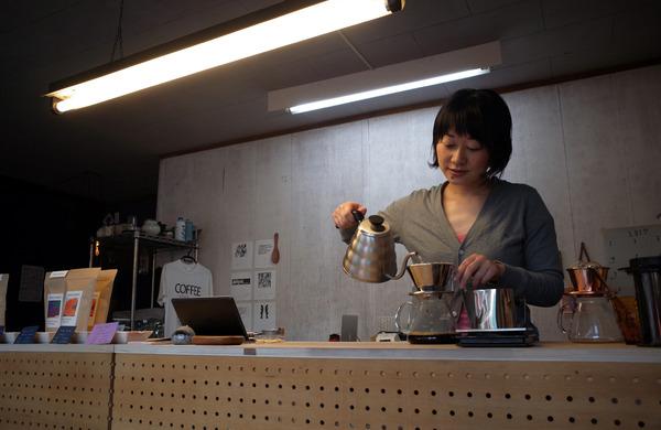 coffeecountyR0024461
