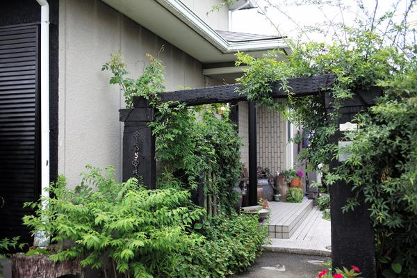 五郎丸サンクL1001866