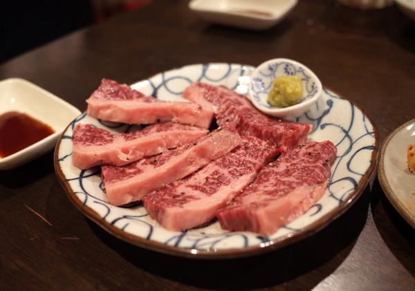健康焼肉亀R0030899