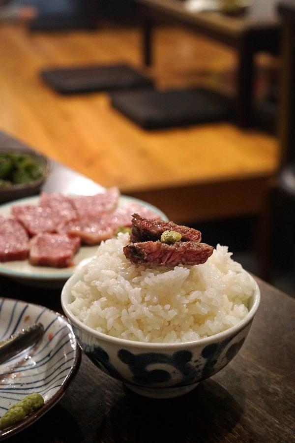 健康焼肉亀DSC09278
