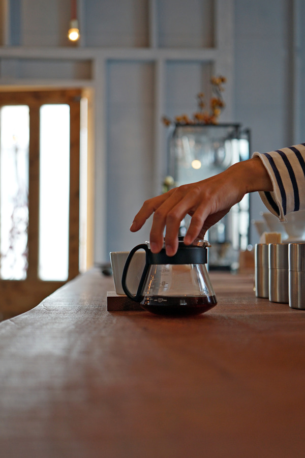 coffee月白DSC06136