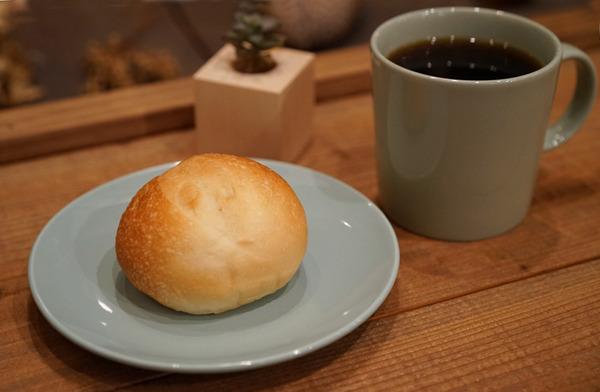 sleepcoffeeDSC07394