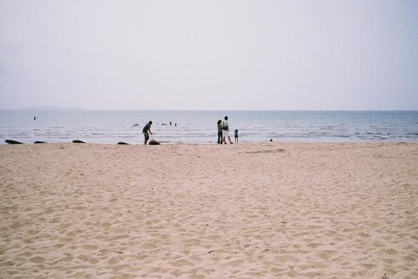 津屋崎海岸FH000012