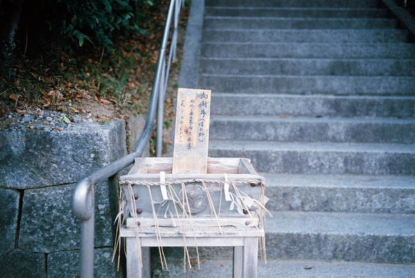 志賀海神社FH000001