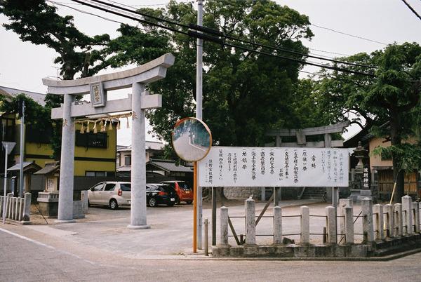 波折神社FH000010