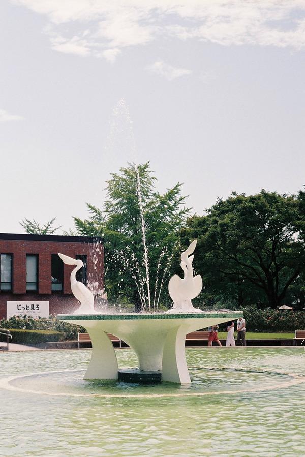 石橋文化センターFH000010