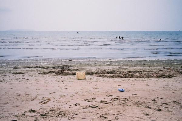 津屋崎海岸FH000016