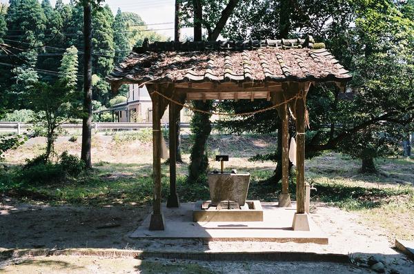杉神社FH000032