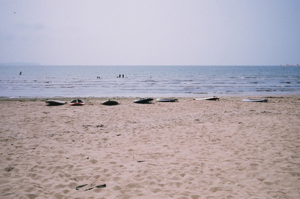 津屋崎海岸FH000015
