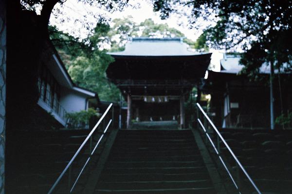 志賀海神社FH000003