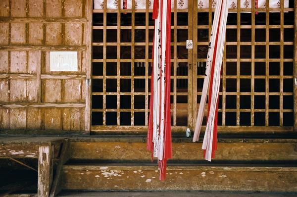 杉神社FH000033