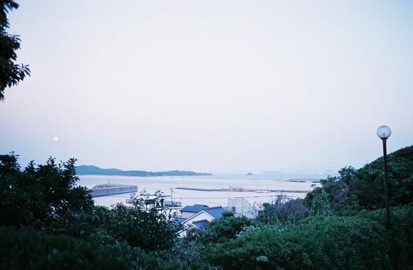 志賀海神社FH000005