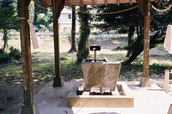 杉神社FH000031