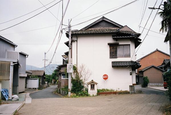 波折神社FH000009