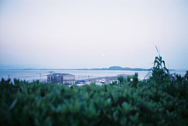 志賀海神社FH000006