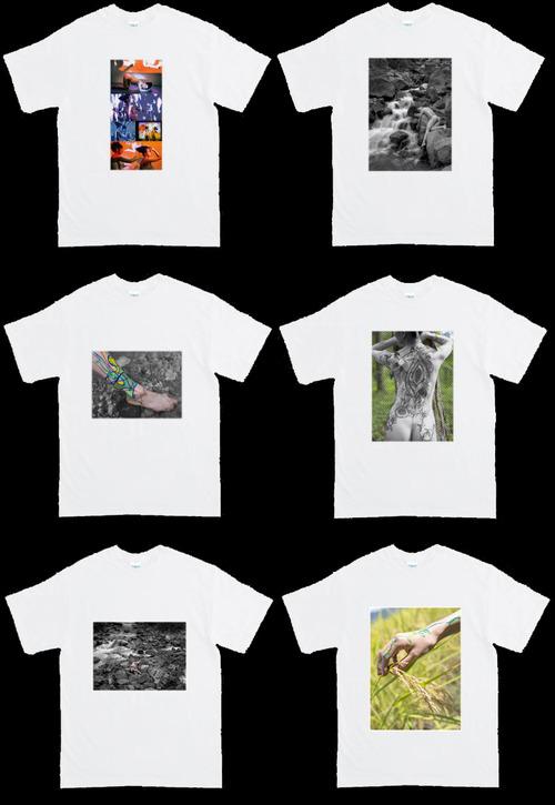 IMO_Tshirt_show