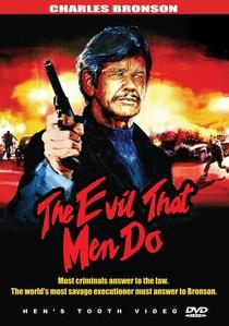 the-evil-that-men-do-dvd-cover-22