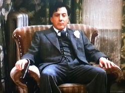 ピンポイント・ブリッツ―或いは残念で雑な戯言ブログ   カッコいいブシェーミさん―『ビリー・バスゲイト』(1991 米)を観て コメント                  manteuffel_jyas