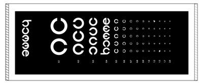 dc43c43350466c926b4cd3c1307d277a-1024x423 (1)