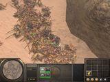 HL2:Wars 激重