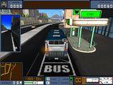 BusDriver 4