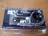 ZAV02-NV6 Rev.2A パッケージ