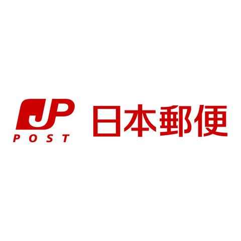 POST_mark_L
