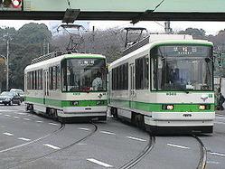 300px-Toden-Arakawa-Line_Asukayama