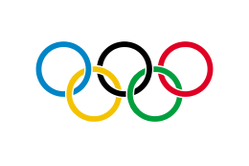 260px-Olympic_flag_svg