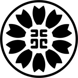 gyouseishosi-kishou