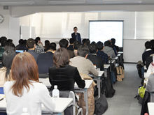 20160124_seminar