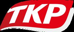 logo_tkp