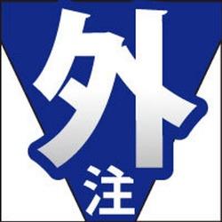 icon_400x400