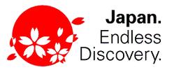 jed_logo