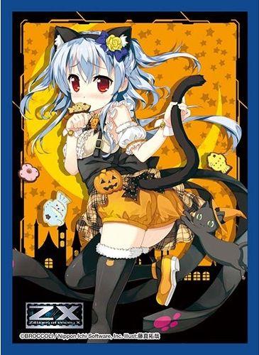 brcs-zx-adsumi-halloween-20140828