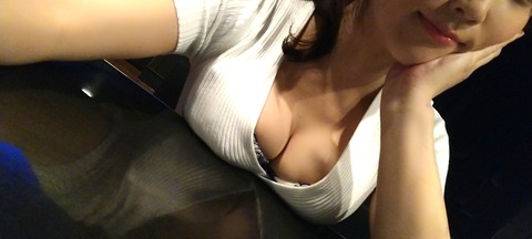 beauty_20210726190049