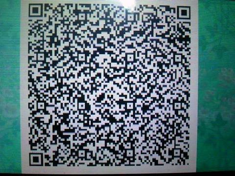 eb9536c0.jpg