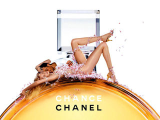chanel_chance_1