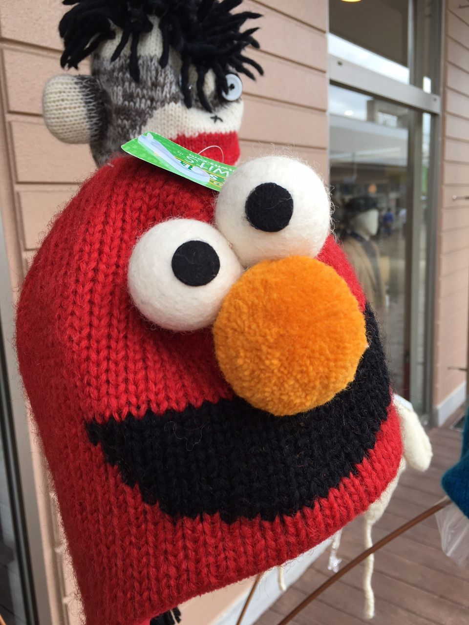 KNITWITS�